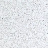 Giavani Bathrooms Ceiling Panel 2700 x 250 x 9.5mm - White Sparkle Pack 5